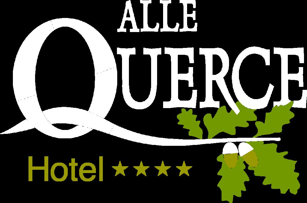 """Hotel e Ristorante """"Alle Querce"""""""